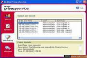 迈克菲防病毒+防火墙组合装 McAfee VirusScan Plus