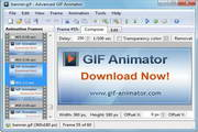 Advanced GIF An...