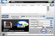 Abdio MP4 Video...