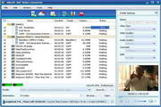Xilisoft DVD to 3GP Suite 6.0.14.1104