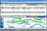 Music MasterWor...