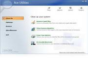 Ace Utilities 6.1.0 Build 284