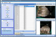 iRedSoft Image Resizer (32 Bit) 5.17