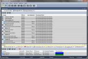 Newsbin Pro 6.61