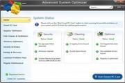 Advanced System Optimizer 3.9.1111.16526