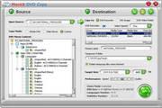 MovKit DVD Copy