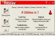 WinRescue XP 1.08.50