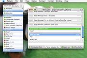 Adium X For Mac 1.5.10