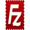 FileZilla (64bi...
