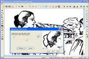 WinTopo Pro 3.6