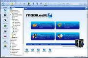 MOBILedit! Fore...