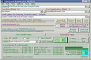 32bit Email Broadcaster 16.03.01