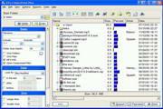 STG FolderPrint Plus 4.11