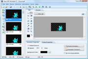 Easy GIF Animat...