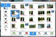Picmaster 6.0