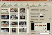 DVD PixPlay 10.02