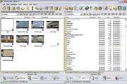 WinNc.Net 7.5.0.0