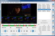 VideoReDo TVSuite 5.1.2.731a