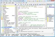 Quick Macros (QM) 2.4.3.4
