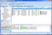SmartCode Vnc M...