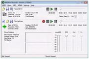 Midi2Wav Recorder 4.1