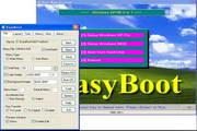EasyBoot 6.6.0.800