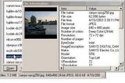 PMView Pro 3.78