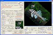 X360 Tiff Image Processing ActiveX Control