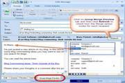 G-Lock Email Pr...