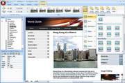 Matchware Mediator Pro