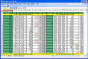 TraderXL Pro 6.1.38