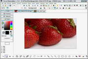 Focus Photoeditor 7.0.5