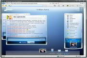 Trillian 5.6.0.5 Beta