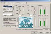 AC3Filter 2.6.0b
