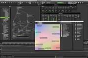 AudioMulch 2.2.4