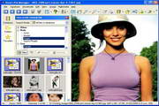 Smart Pix Manager 15.0