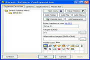 Direct Folders 3.73