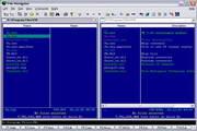 FileNavigator 3.6