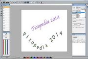 Pixopedia 2014 0.6.0
