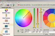ColorImpact 4.1.2
