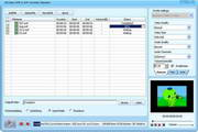 DDVideo SWF to 3GP Converter Standard 5.1