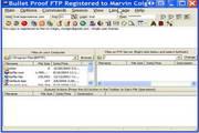 BulletProof FTP Server 2014.1.0.20