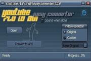 Andromeda Hyper YouTube Movie Quick Converter