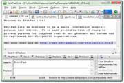EditPad Lite 7.4.1