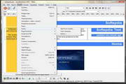 Easy Web Editor 2014.36.2.407