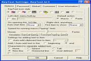 KeyText 3.20