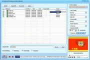 DDVideo SWF to DPG Converter Standard 5.1
