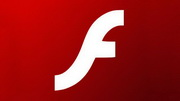 Adobe Flash Player For Chrome 21.0..