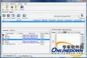 Rank Tracker SEO Enterprise Edition