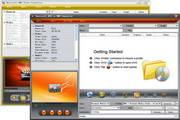 3herosoft DVD to WMV Suite 4.0.6.0506